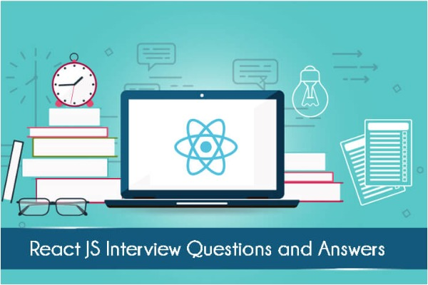 ReactJS interview question and answers